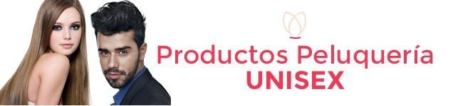 Productos Peluquería Unisex
