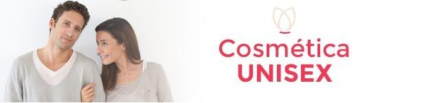 Cosmética Unisex